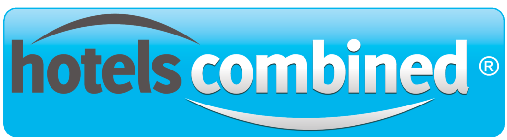 hotelscombined_logo_hires