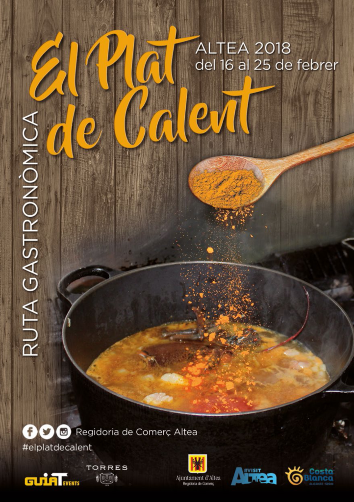 Plat-de-Calent-FolletoWeb-1